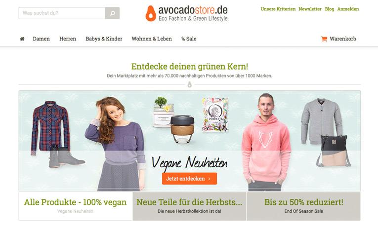 avocado store kindermode spielzeug babysachen online. Black Bedroom Furniture Sets. Home Design Ideas