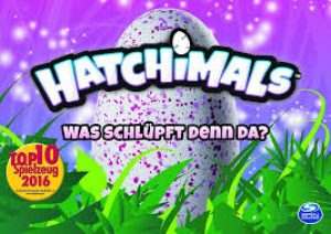 hatchimals6