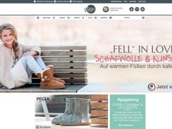 kindermode archives online kindermode spielzeug babysachen. Black Bedroom Furniture Sets. Home Design Ideas