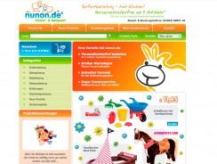 kindermode archives seite 3 von 3 online kindermode spielzeug babysachen. Black Bedroom Furniture Sets. Home Design Ideas